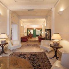 Hotel Laurentia интерьер отеля фото 2