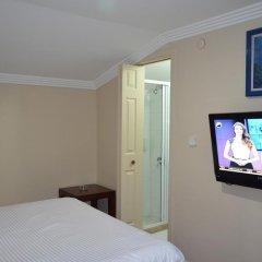 My Kent Hotel Турция, Стамбул - отзывы, цены и фото номеров - забронировать отель My Kent Hotel онлайн фото 23
