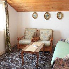 Отель Mojo Budva Черногория, Будва - отзывы, цены и фото номеров - забронировать отель Mojo Budva онлайн развлечения