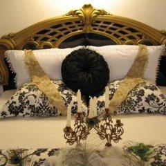 Отель Guesthouse Versailles Болгария, Шумен - отзывы, цены и фото номеров - забронировать отель Guesthouse Versailles онлайн в номере