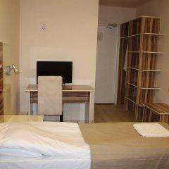 Arkadia Hotel & Hostel удобства в номере