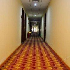 Moon Chain Hotel интерьер отеля фото 3