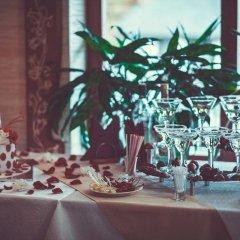 Гостиница Червона Рута Украина, Хуст - отзывы, цены и фото номеров - забронировать гостиницу Червона Рута онлайн помещение для мероприятий фото 2