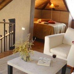Отель Аван Марак Цапатах комната для гостей фото 5