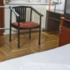 Inn-side Hotel Delibab Будапешт удобства в номере