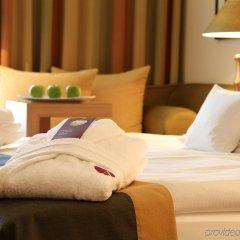 Отель Ameron Hotel Regent Германия, Кёльн - 8 отзывов об отеле, цены и фото номеров - забронировать отель Ameron Hotel Regent онлайн спа фото 2