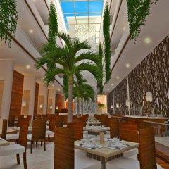 Отель The Reef 28 All Inclusive - Adults Only питание фото 2
