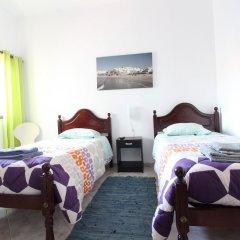 Отель Casa dos Amados by Seabra детские мероприятия фото 2
