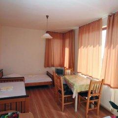 Отель Family Hotel Denica Болгария, Аврен - отзывы, цены и фото номеров - забронировать отель Family Hotel Denica онлайн детские мероприятия фото 2