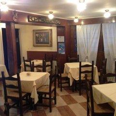 Отель Astoria Италия, Венеция - 1 отзыв об отеле, цены и фото номеров - забронировать отель Astoria онлайн питание
