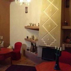 Отель Dar Pienatcha Марокко, Загора - отзывы, цены и фото номеров - забронировать отель Dar Pienatcha онлайн питание фото 3