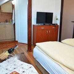 Отель Deva Черногория, Тиват - отзывы, цены и фото номеров - забронировать отель Deva онлайн фото 10