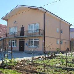 Гостиница House On Kazachya в Сочи отзывы, цены и фото номеров - забронировать гостиницу House On Kazachya онлайн с домашними животными