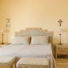 Отель Fidalsa Famous Spot Испания, Ориуэла - отзывы, цены и фото номеров - забронировать отель Fidalsa Famous Spot онлайн комната для гостей фото 2