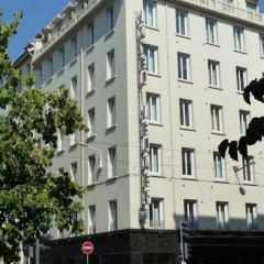 Отель Hôtel du Helder Франция, Лион - 1 отзыв об отеле, цены и фото номеров - забронировать отель Hôtel du Helder онлайн фото 3
