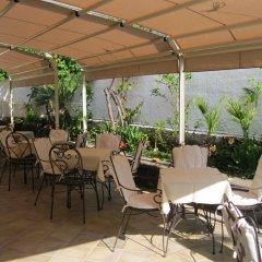 Отель Kassiopea Aparthotel Италия, Джардини Наксос - отзывы, цены и фото номеров - забронировать отель Kassiopea Aparthotel онлайн питание
