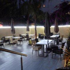 Отель Hôtel Saint Georges Франция, Ницца - - забронировать отель Hôtel Saint Georges, цены и фото номеров гостиничный бар