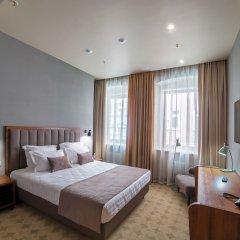 V Hotel комната для гостей фото 6