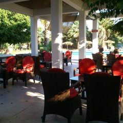 Отель Rhodian Sun Греция, Петалудес - отзывы, цены и фото номеров - забронировать отель Rhodian Sun онлайн питание