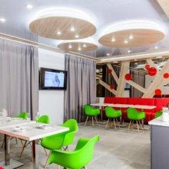 Hotel Snegiri фото 36