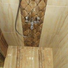 Отель Florence Deluxe ванная