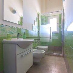 Отель Il Casale di Ferdy Италия, Кутрофьяно - отзывы, цены и фото номеров - забронировать отель Il Casale di Ferdy онлайн фото 7