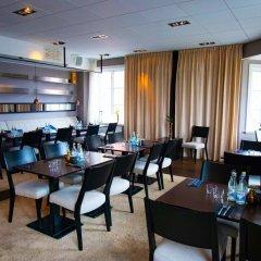 Отель Villan Швеция, Гётеборг - отзывы, цены и фото номеров - забронировать отель Villan онлайн питание фото 3