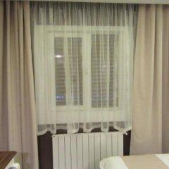 Trilye Kaplan Hotel Турция, Армутлу - отзывы, цены и фото номеров - забронировать отель Trilye Kaplan Hotel онлайн помещение для мероприятий фото 2