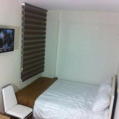 Cadde Palace Hotel комната для гостей