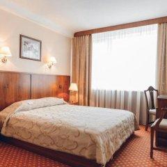 Премьер Отель Русь Киев комната для гостей фото 2