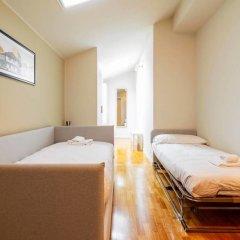 Отель Classy Milanese Stay Near Sforza Castle Милан спа