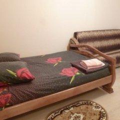 Гостиница Inndays Avtozavodskaya комната для гостей фото 2