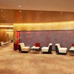 Отель Fairmont Baku at the Flame Towers Азербайджан, Баку - - забронировать отель Fairmont Baku at the Flame Towers, цены и фото номеров фото 7