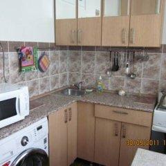 Апартаменты Apartment at Konstitutsii Street Сочи в номере