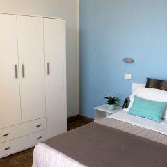 Отель Janka B & B Италия, Римини - отзывы, цены и фото номеров - забронировать отель Janka B & B онлайн сейф в номере