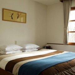 Отель Hakuba House Хакуба комната для гостей фото 4