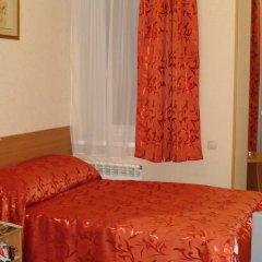 Гостиница Евротель Южный фото 7