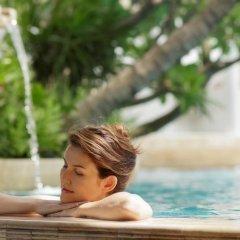 Отель Intercontinental Bangkok Бангкок фото 8