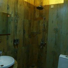 Ceylon Sea Hotel ванная фото 2