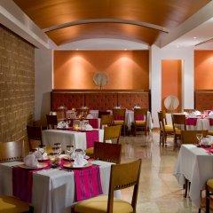 Отель Grand Riviera Princess - Все включено питание фото 3