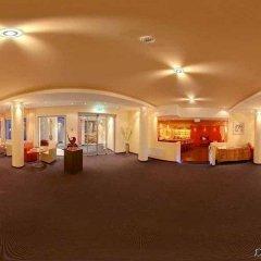 Отель Simi Швейцария, Церматт - отзывы, цены и фото номеров - забронировать отель Simi онлайн помещение для мероприятий