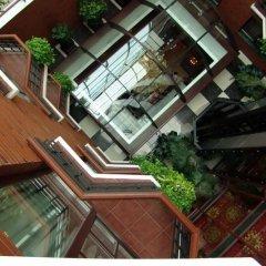 Гостиница Лондон Одесса