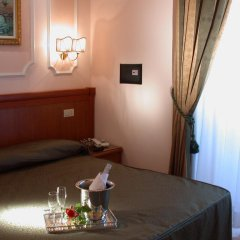 Hotel Philia в номере фото 2