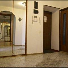 Апартаменты на Сивцев Вражке интерьер отеля фото 2