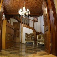 Sehrizade Konagi Турция, Амасья - отзывы, цены и фото номеров - забронировать отель Sehrizade Konagi онлайн интерьер отеля фото 3