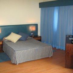 Hotel AS Lisboa комната для гостей
