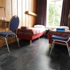 Sharm Hotel удобства в номере