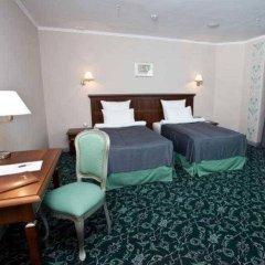 Гостиница Ремезов удобства в номере