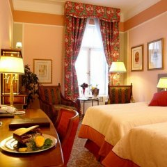 Belmond Гранд Отель Европа в номере