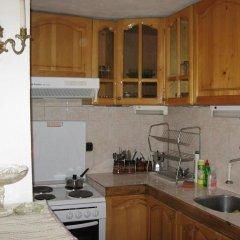 Отель Guest House Astra Велико Тырново в номере фото 2